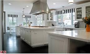 adorable 70 cape cod kitchen cabinets design ideas of cape cod