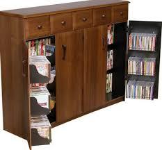 dvd storage ikea shoes storage cabinet home design ideas