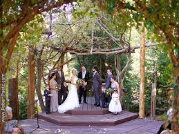 rustic wedding venues in southern california pine weddings and cabin resort lake arrowhead california