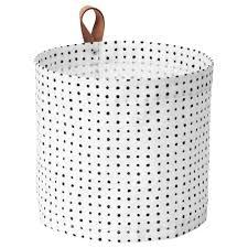 Einbauk He G Stig Kaufen Wäschekörbe U0026 Wäschetruhen Günstig Online Kaufen Ikea
