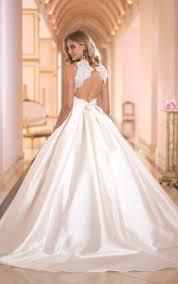 unique wedding dresses wedding gowns unique wedding gowns wedding dresses stella york