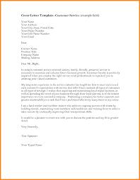 cover letter career services 28 images atik iklimlendirme