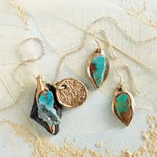 turquoise birthstone meaning december birthstone color for a sign of loyalty