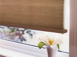 Window Blinds Curtains by Everything You Need To Know About Window Blinds Including