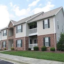 one bedroom apartments greensboro nc 94 one bedroom apartments in greensboro nc 2 bedroom apartments