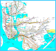 metro york map map of york metro vacations travel map