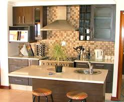 Kitchen Wall Units Designs Home Design Ideas - Kitchen wall units designs