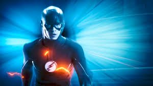 Will the flash time travel in season 4