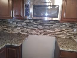 kitchen grey cabinets kitchen backsplash backsplash kitchen