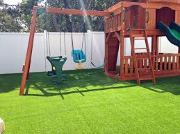 Small Backyard Deck Ideas Synthetic Turf Buellton California Backyard Deck Ideas Backyard