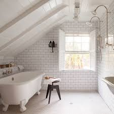 ideas to decorate a bathroom wet rooms the essential guide to your wet room project