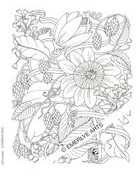 coloring pages unique free online coloring pages for adults image
