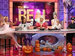 Halloween Costumes Halloween Costumes Thereal