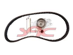 logo toyota fortuner toyota fortuner engine cam drive