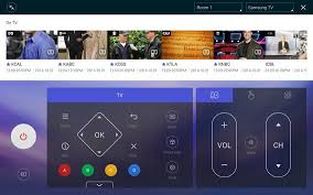samsung watchon apk samsung watchon tablets apk free entertainment app