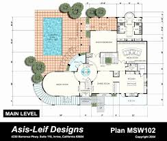 earth homes floor plans house plan house and floor plan ideas longchamphandbags us housing