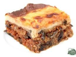 cuisine de bernard tarte au citron les meilleures recettes de la cuisine de bernard
