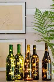 unique wine bottles for sale 24 diy wine bottle crafts empty wine bottle decoration ideas
