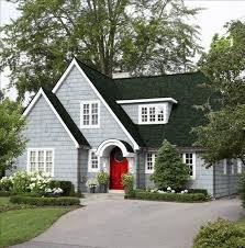 20 best exterior house colors images on pinterest casement