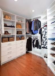 custom bedroom closets stor x organizing systems