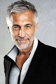 older men s hairstyles 2013 best 25 older mens hairstyles ideas on pinterest older men