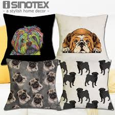 Buy Cheap Cushion Covers Online Popular Cushion Covers Dog Buy Cheap Cushion Covers Dog Lots From