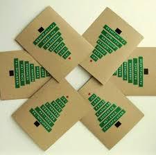 christmas card crafts u2013 easier than you think u2013 fresh design pedia