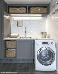 laundry room sink ideas laundry room sink ideas ibbc club with regard to utility sinks