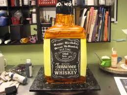 Liquor Bottle Cake Decorations Cake Decorating 3d Bottle Cake Youtube