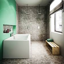 wet room bathroom designs wet room ideas pictures remodel and