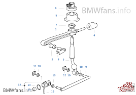 100 e36 engine wiring diagram garagistic bmw performance