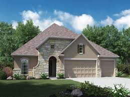 cemplank vs hardie washington b quick move in home homesite 0658 in lonestar at