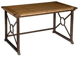 Where To Buy Drafting Tables Drafting Table