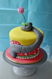 dr seuss cake ideas familius 21 cakes inspired by literature