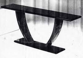black lacquer console table pertaining to black lacquer console table palquest black lacquer