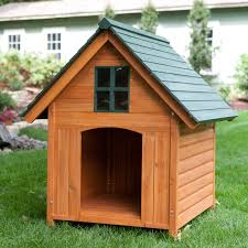 boomer u0026amp george t bone a frame dog house walmart com