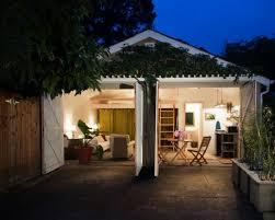 am駭ager un garage en chambre amenager un petit garage en chambre outil intéressant votre maison