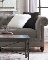 Living Room With Sofa Sofa For Living Room Best Home Design Ideas