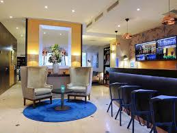 hotel in paris mercure paris la sorbonne saint germain des prés