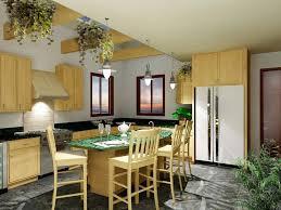 house design philippines inside small house interior design ideas philippines best home design