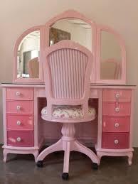 Pink Vanity Table Vanity Table Designs