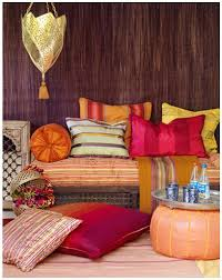 moroccan style interior design photo 14 beautiful pictures of