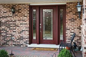 Overhead Doors Chicago by Backyards Replacement Doors Chicago Door And Installers Back