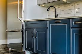 Rubberwood Kitchen Cabinets Cabinets Kitchen Cabinets Bathroom Cabinets Echelon Cabinetry