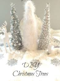 best 25 fur tree ideas on white tree skirt