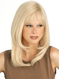 wigs for square faces medium length hair for square faces with layers smink hair