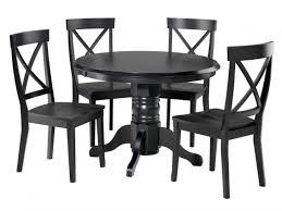 American Signature Coffee Table Home Design Excellent American Signature Dining Table 391261
