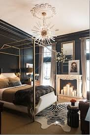 Black White Gold Bedroom Ideas Gold And Black Bedroom Elitecraft Co