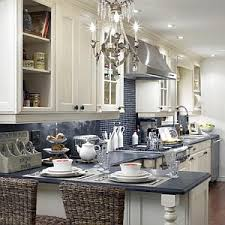 Brazilian Soapstone Soapstone Countertops U2013 These Benefits Will Impress You