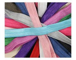 elastic headbands elastic headband etsy